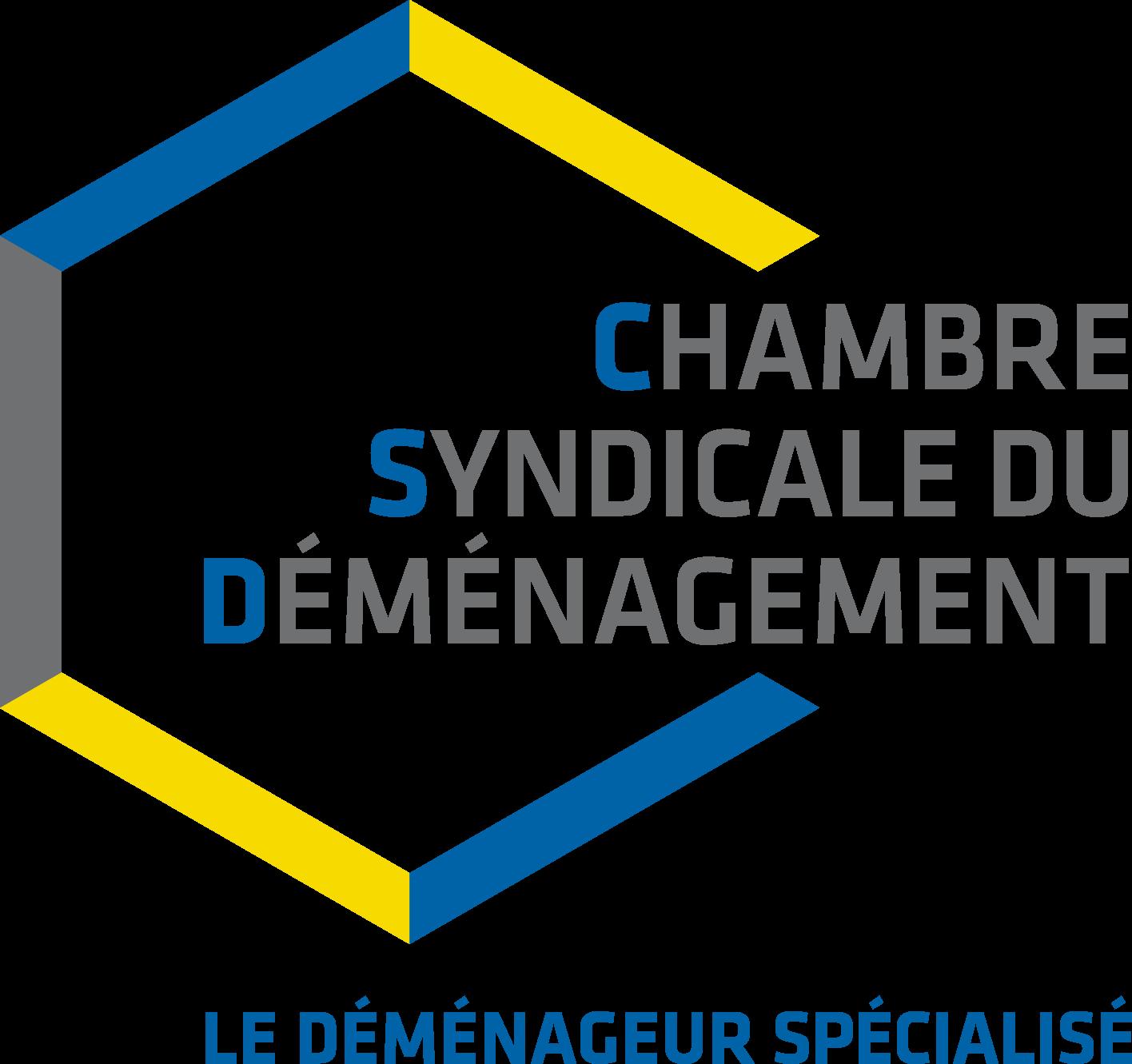 logo membre